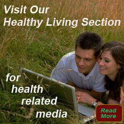 Healthy Living, Diet, Exercise, Fashion, Shopping, Snacking, Cooking, Articles, Videos, Resources