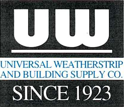 Universal Weatherstrip, 21556 Schoolcraft, Detroit, MI, 48223, Internet Marketing, Advertising, Home Products,  Home Improvement, Home Repair, Business, Service, Contractor, Company, Companies
